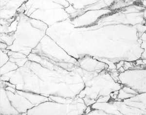 Marble Ready Made Wall Mural
