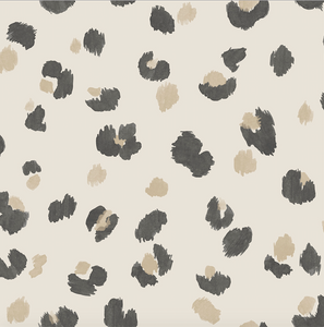 Amur Cream Wallpaper - HW