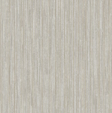 Adeline Grey Gold Wallpaper-HW