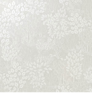 Majella Taupe Textured Wallpaper