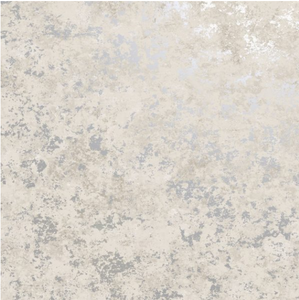 Product Taupe Vinyl Wallpaper