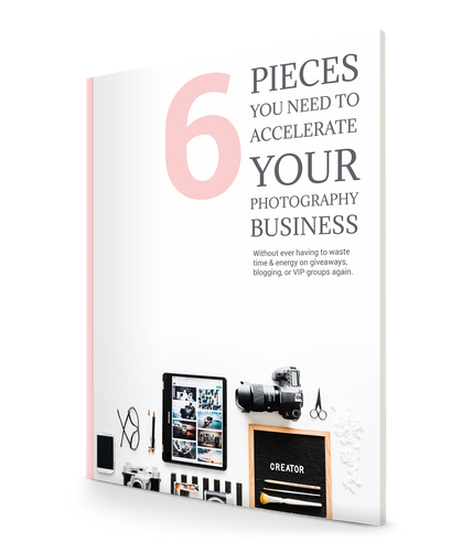 Free Business Guide