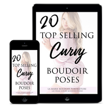 Load image into Gallery viewer, Boudoir Resource Bundle (6 Products)