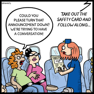 """Follow Along"" 21043 Digital Download"