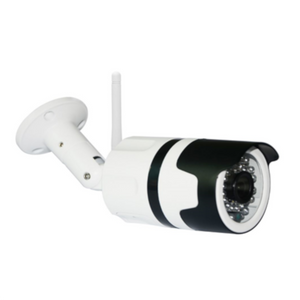 netzhome - Outdoor WiFi Camera