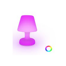 Load image into Gallery viewer, netzhome - Colour Night Light Lamp
