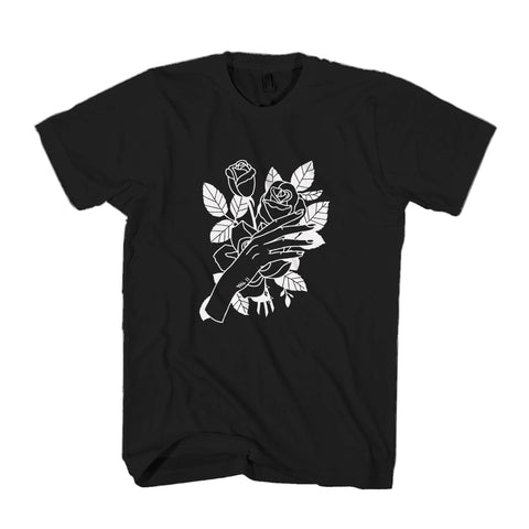 A Thorn In Your Pride Tattoo Man's T-Shirt