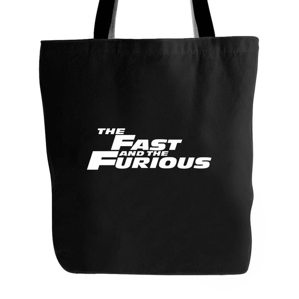 Fast And Furious I Don't Have Friends I Got Family Paul Walker Tote Bag
