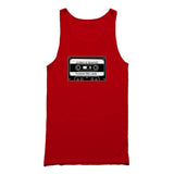 Forever My Lady Jodeci Hip Hop Tank Top