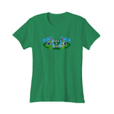 Funny Shits And Giggles Women's T-Shirt