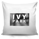 Ivy Park Valentines Pillow Case Cover