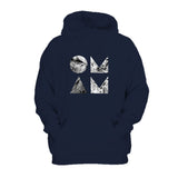 Like Of Monsters And Men Omam Crystals Music Beneath The Skin Hoodie