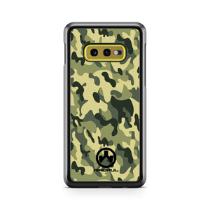 Magpul Multicam Scorpion Camo Samsung Galaxy S10 Case