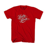 My Prerogative Bobby Brown Hip Hop  Jordan11 Man's T-Shirt