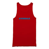 Riverdale Vixens Jughead Betty Veronica Archie Tv Show Tank Top