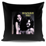 Stevie Nicks Funny Tumblr Pillow Case Cover