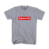 Supreme Kai V2 Man's T-Shirt
