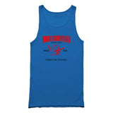 True Religion Tank Top