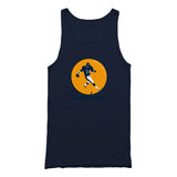 Walter Payton Vintage Unique Chicago Bears Cool Tank Top