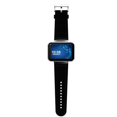 DM98 Smart Video Call Watch