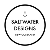 SaltwaterDesigns NL