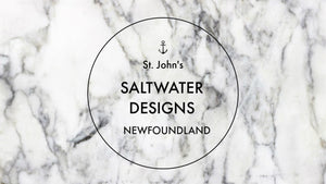 Saltwater Designs Gift Card