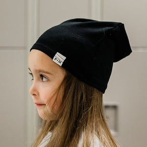 Infant/Toddler/Adult Beanie