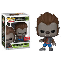 Harry Potter Golden Snitch Heliball-General-RETROBLE