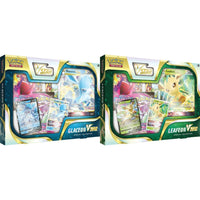 Pokemon Sword & Shield New Starter Set Deck VMAX Grimmsnarl-Sealed Product-RETROBLE