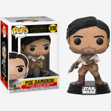 Pokemon - Battle Feature Figure - Ash Pikachu-Action Figure-RETROBLE