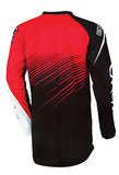 oneal-element-jersey-black-red-back