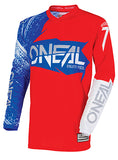 oneal-element-burnout-youth-jersey-rwb-front