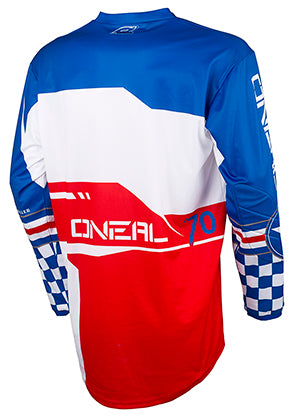 oneal-element-afterburn-youth-jersey-back