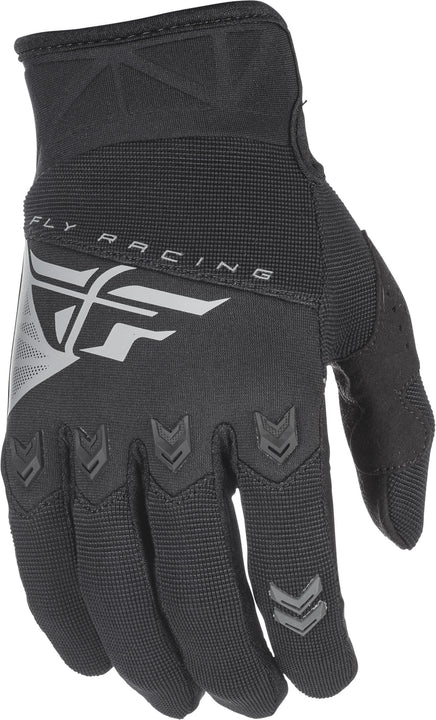 fly-racing-f-16-glove-black-front