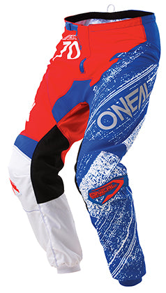 Oneal Youth Element Burnout Pants