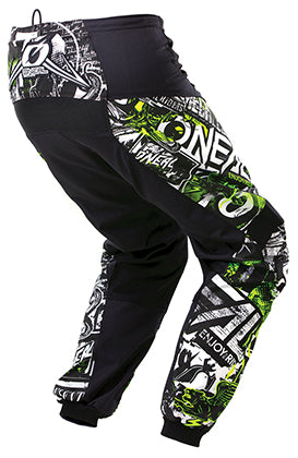 oneal-attack-pants-back