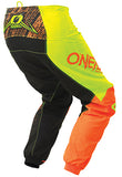 oneal-element-burnout-pants-hivis-back