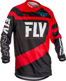 fly-racing-f-16-jersey-red-blk-front