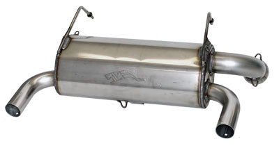 slp-rzr-xp1000-slip-on-muffler