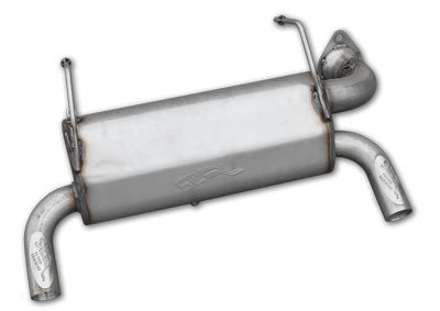 slp-2015-rzr-xp1000-slip-on-muffler