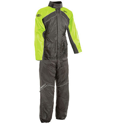 oe-rocket-rs-2-rain-suit-hivis-full