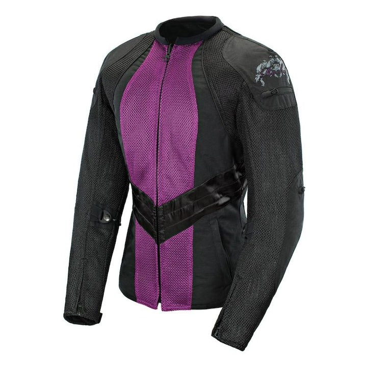 joe-rocket-alter-ego-3-womens-jacket-purple-inner