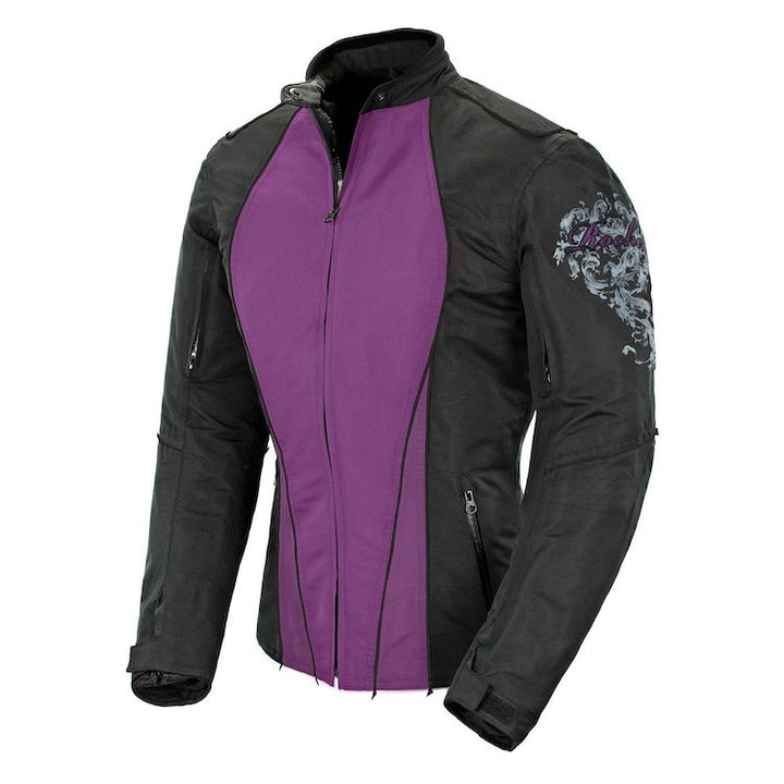 joe-rocket-alter-ego-3-womens-jacket-purple-front