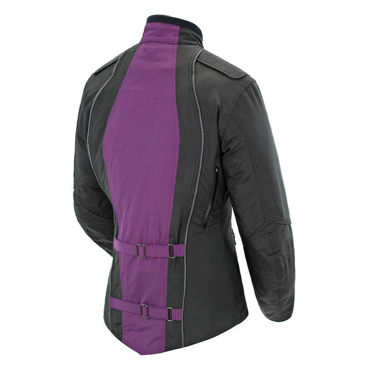 joe-rocket-alter-ego-3-womens-jacket-purple-back