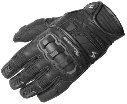 scorpion-klaw-2-glove-black -front