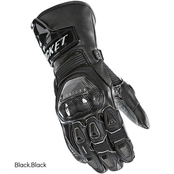 Joe Rocket GPX Gloves