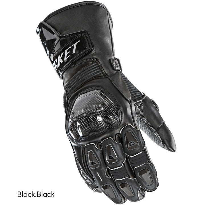 joe-rocket-gpx-gloves-black