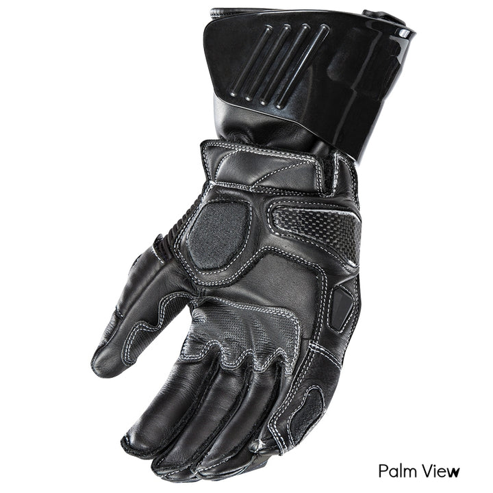 joe-rocket-gpx-gloves-black-palm