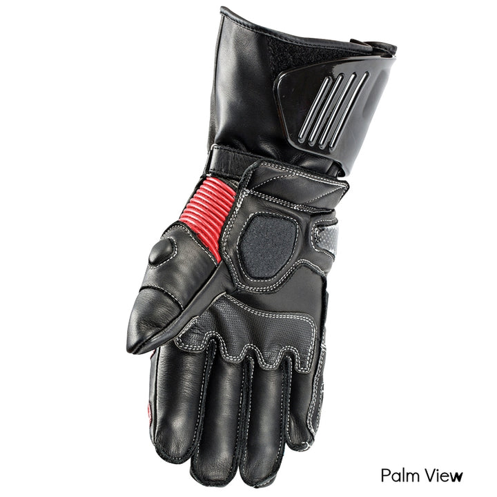 joe-rocket-gpx-gloves-red-palm