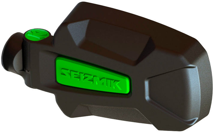 "Seizmik Pursuit Mirrors 2"" LED Night Vision"